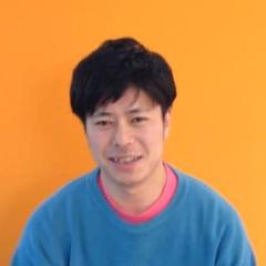 Matsuura Yuuki