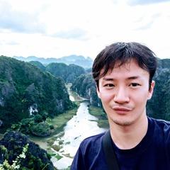Kenta Mizutani