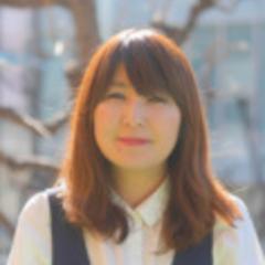 Megumi Kawamura