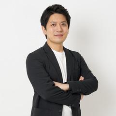 Satoshi Nakane
