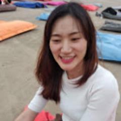 Min Joo Yang