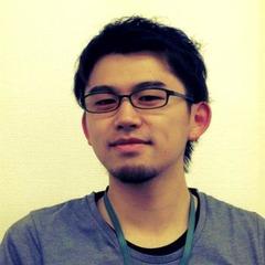 Hokuto Hagiwara