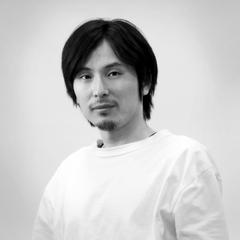 Wada Masahiro
