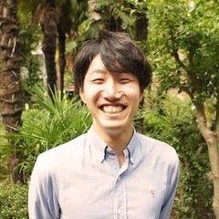 Ryo  Komai