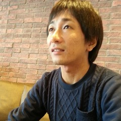 Satoshi Yamamoto