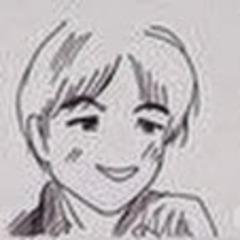 Yuji Kubo