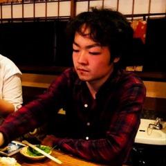 Kake Taisuke