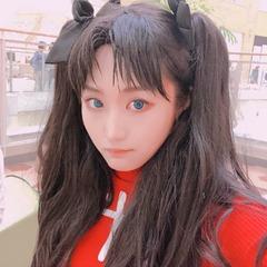 Nanri Yanagi