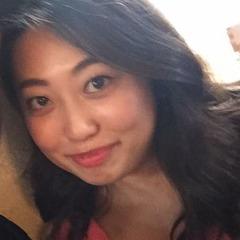 Kaori Minami