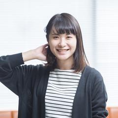 Ami Shimasaki