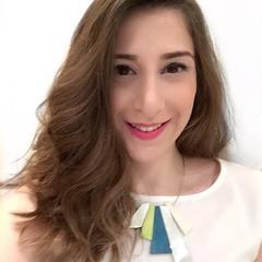 Elli Georgaki