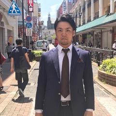 Hitoshi Matsura