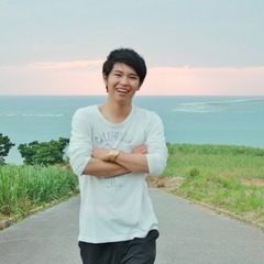 Daichi Fumoto