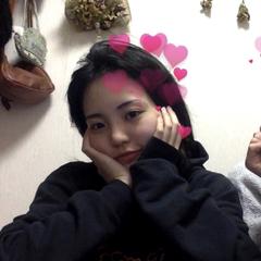 Risa Yasui