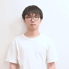 Yuto Kawamoto