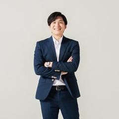 Daichi Yamashita