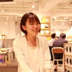 kayoko Takahashi