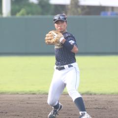 Takamoto Sugihara