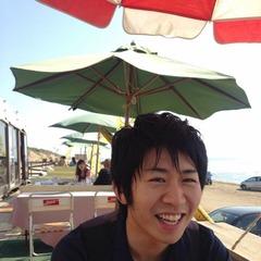 Yuto Nakanishi