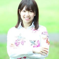 Mayumi Hara
