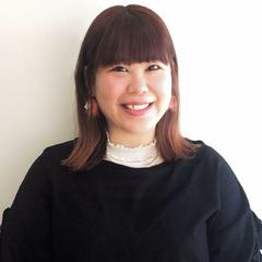 Mai Yokoo