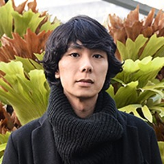 Tomoya Imai
