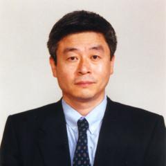 Akio Sekido