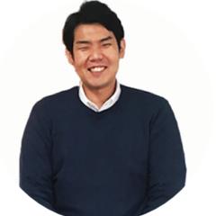 Yoshihiroe Higa