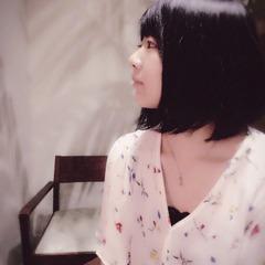 Karin Osaki