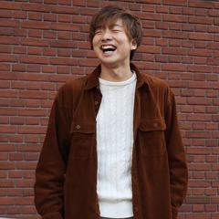 Naiki Ogawa