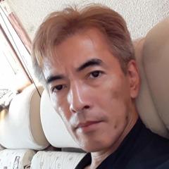 Naohito Nakajima