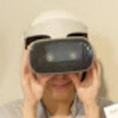 川口奈都子