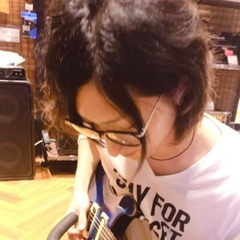 Shouhei Takai