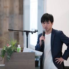 Masayasu Okada