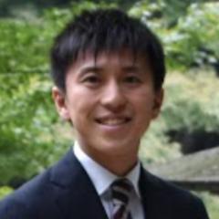 Shoichiro Terunuma