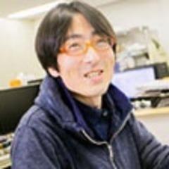 Hiroyuki Hanada