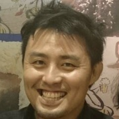Shinsaku Ariyoshi