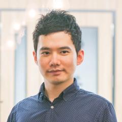 Katsuya Shimizu