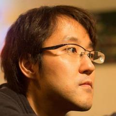 Masanao Nomura