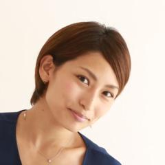 Ito Nazuna