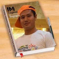 Lam Nguyen
