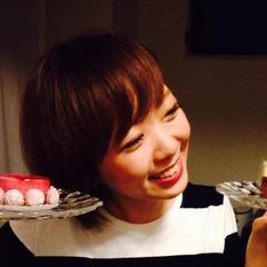 Mayu Nishimura