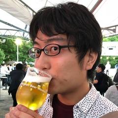 Takuya Mukohira