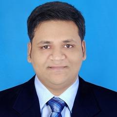 Md. Al-Amin Tusar