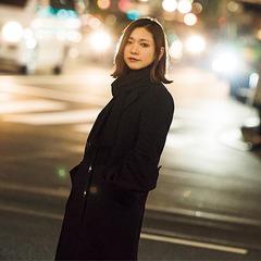 Makiko Sakamoto