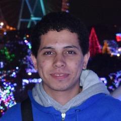 Rodrigo Carvalho de Faria