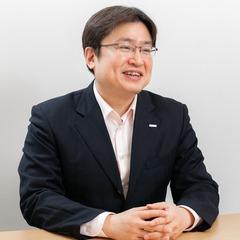Tomoki Shimizu