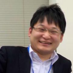 Hiroki Nakahara