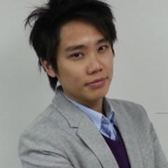 Mr. Lam