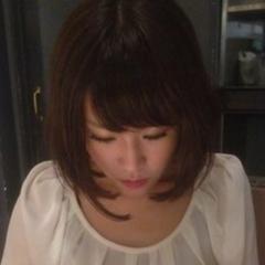 Yukie Sasaki